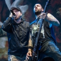 hatebreed-wff-2014-4-7-2014_0013