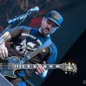 hatebreed-wff-2014-4-7-2014_0014