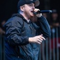 hatebreed-wff-2014-4-7-2014_0025