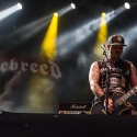 hatebreed-with-full-force-2013-27-06-2013-23