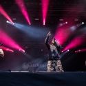 hatebreed-with-full-force-2013-27-06-2013-26