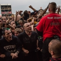 hatebreed-with-full-force-2013-27-06-2013-29
