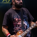 hatebreed-with-full-force-2013-27-06-2013-33