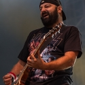 hatebreed-with-full-force-2013-27-06-2013-36