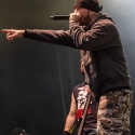 hatebreed-with-full-force-2013-27-06-2013-37