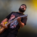 hatebreed-with-full-force-2013-27-06-2013-39