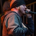 hatebreed-with-full-force-2013-27-06-2013-42