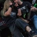 hatred-beastival-2013-29-05-2013-09
