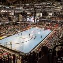 hc-erlangen-tusem-essen-arena-nuernberg-16-05-2016_0002
