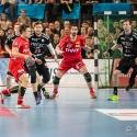 hc-erlangen-tusem-essen-arena-nuernberg-16-05-2016_0019