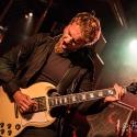 headless-rockfabrik-nuernberg-2-11-2014_0002