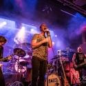 headless-rockfabrik-nuernberg-2-11-2014_0006