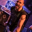 headless-rockfabrik-nuernberg-2-11-2014_0009