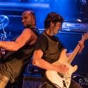 headless-rockfabrik-nuernberg-2-11-2014_0011