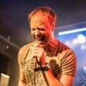headless-rockfabrik-nuernberg-2-11-2014_0013