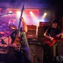 headless-rockfabrik-nuernberg-2-11-2014_0021