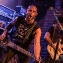 headless-rockfabrik-nuernberg-2-11-2014_0026