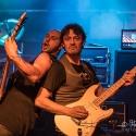 headless-rockfabrik-nuernberg-2-11-2014_0028