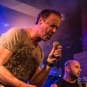 headless-rockfabrik-nuernberg-2-11-2014_0040