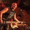 headless-rockfabrik-nuernberg-2-11-2014_0041