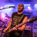 headless-rockfabrik-nuernberg-2-11-2014_0048