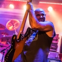 headless-rockfabrik-nuernberg-2-11-2014_0051