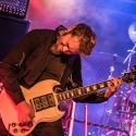 headless-rockfabrik-nuernberg-2-11-2014_0053
