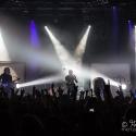 heaven-shall-burn-martin-kames-19-10-2013_10