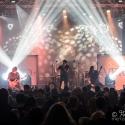 heaven-shall-burn-martin-kames-19-10-2013_16