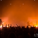 heaven-shall-burn-martin-kames-19-10-2013_21