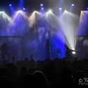 heaven-shall-burn-martin-kames-19-10-2013_22
