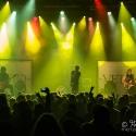 heaven-shall-burn-martin-kames-19-10-2013_27