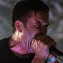 heaven-shall-burn-metal-invasion-vii-19-10-2013_01