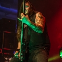 heaven-shall-burn-metal-invasion-vii-19-10-2013_02