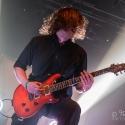 heaven-shall-burn-metal-invasion-vii-19-10-2013_04