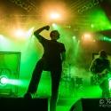 heaven-shall-burn-metal-invasion-vii-19-10-2013_07