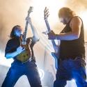 heaven-shall-burn-metal-invasion-vii-19-10-2013_08