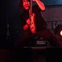 heaven-shall-burn-metal-invasion-vii-19-10-2013_12