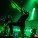 heaven-shall-burn-metal-invasion-vii-19-10-2013_19