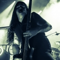 heaven-shall-burn-metal-invasion-vii-19-10-2013_21