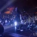 heaven-shall-burn-metal-invasion-vii-19-10-2013_29