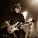 heaven-shall-burn-metal-invasion-vii-19-10-2013_31