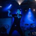heaven-shall-burn-metal-invasion-vii-19-10-2013_32