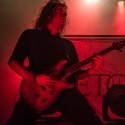 heaven-shall-burn-metal-invasion-vii-19-10-2013_33