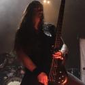 heaven-shall-burn-metal-invasion-vii-19-10-2013_41