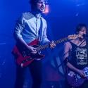 heisskalt-rockfabrik-nuernberg-19-01-2014_0006