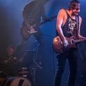 heisskalt-rockfabrik-nuernberg-19-01-2014_0007