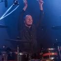 heisskalt-rockfabrik-nuernberg-19-01-2014_0008