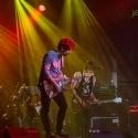 heisskalt-rockfabrik-nuernberg-19-01-2014_0011