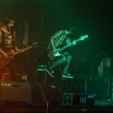 heisskalt-rockfabrik-nuernberg-19-01-2014_0012